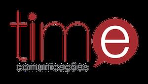 timecomunicacoes_logo18_300x170